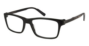 Real Tree R422 Eyeglasses