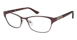 Kay Unger K193 Eyeglasses