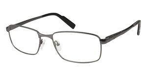 Real Tree R424 Eyeglasses