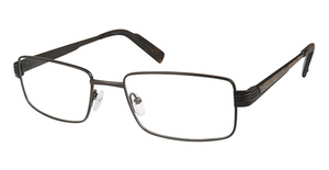 Real Tree R423 Eyeglasses