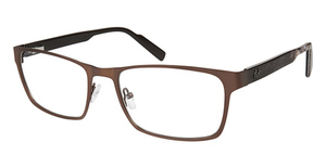 Real Tree R421 Eyeglasses