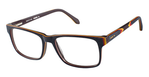 Tony Hawk TH 513 Eyeglasses