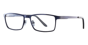 Esquire 1525 Eyeglasses