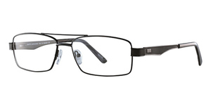 Fiore Optics 7703 Eyeglasses