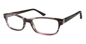 Kay Unger K195 Eyeglasses