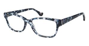 Hot Kiss HK64 Eyeglasses
