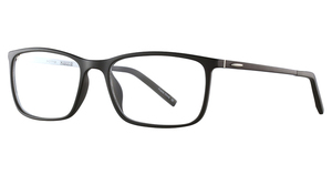 Wired 6060 Eyeglasses
