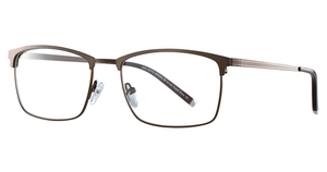 Wired 6063 Eyeglasses