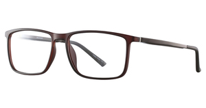 Wired 6062 Eyeglasses