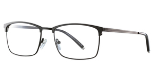 Wired 6063 Black