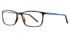 Wired 6060 Tortoise/Blue
