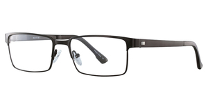Wired 6061 Eyeglasses