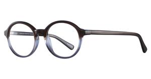 Aspex EC396 Eyeglasses