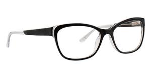 XOXO Cyprus Eyeglasses