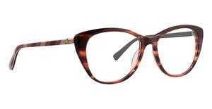 Vera Bradley VB Lenona Eyeglasses
