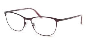 Skaga SKAGA 2649 MARGRETELUND Eyeglasses