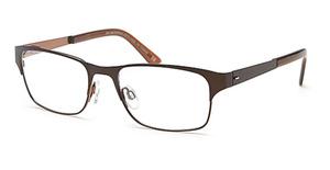 Skaga SKAGA 2657 MALTESHOLM Eyeglasses