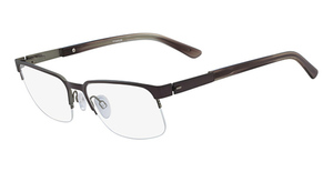 Skaga SK2680 RIEBNES Eyeglasses