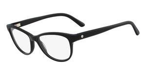 Skaga SKAGA 2688 YNGAREN Eyeglasses