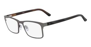 Skaga SK2695 NISSAN Eyeglasses
