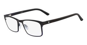 Skaga SKAGA 2695 NISSAN Eyeglasses
