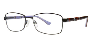Modern Optical Cascade Eyeglasses