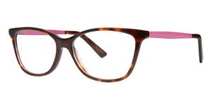 Fashiontabulous 10X246 Eyeglasses
