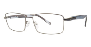 B.M.E.C. BIG Town Eyeglasses