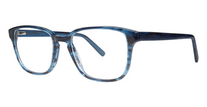 Modern Optical BIG Bolt Eyeglasses