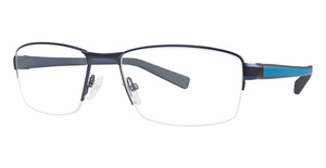 B.M.E.C. BIG Loop Eyeglasses