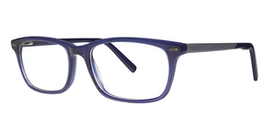 Modern Optical BIG Surf Eyeglasses