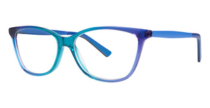 Modern Optical 10X246 Eyeglasses