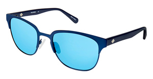 Sperry Top-Sider BLUFF POINT Sunglasses