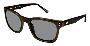 Sperry Top-Sider BRANT POINT Sunglasses