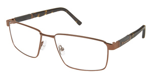 Champion 2019 Eyeglasses