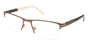 Champion 2021 Eyeglasses