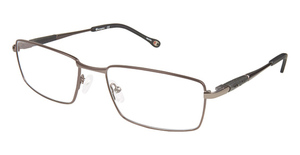 Champion 4013 Eyeglasses