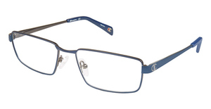 Champion 1017 Eyeglasses