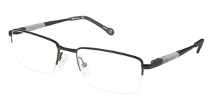 Champion 1016 Eyeglasses