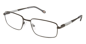 Champion 1015 Eyeglasses