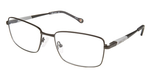 Champion 1014 Eyeglasses