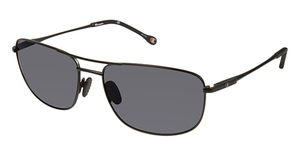 Champion 6038 Sunglasses