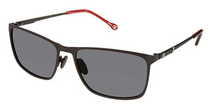 Champion 6042 Sunglasses