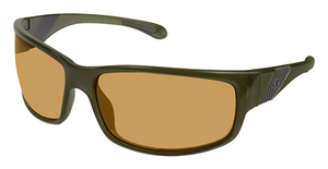 Champion 6035 Sunglasses