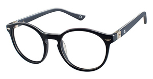 Champion 7017 Eyeglasses