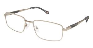 Champion 1015 Eyeglasses