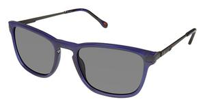 Champion 6045 Sunglasses
