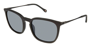 Champion 6039 Sunglasses
