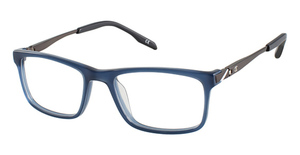 Champion 7014 Eyeglasses