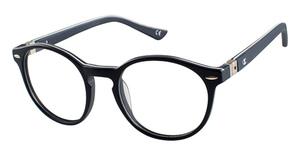 Champion 7017 Eyeglasses
